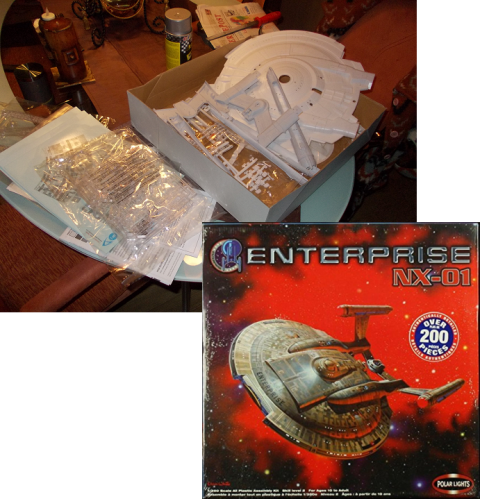 Enterprise-NX01