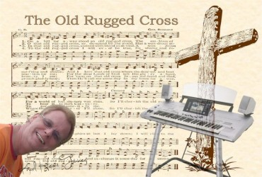 the_old_rugged_cross